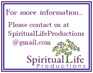 For more information please contact us here