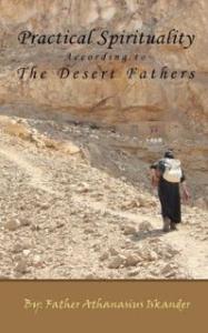 practical-spirituality-according-desert-fathers-athanasius-iskander-paperback-cover-art