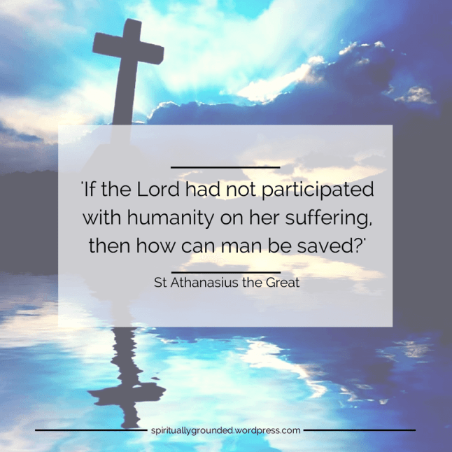 75-Athanasius-suffering-humanity