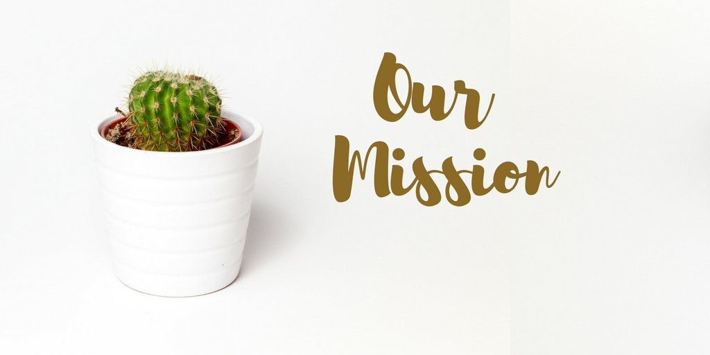 Connection with God | Spiritual Growth | Creative Christian Practices