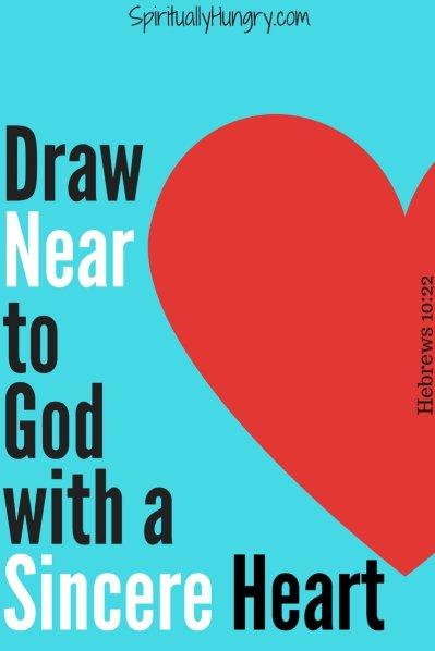 worship | Church | Scripture Verses | Bible Quotes | Sunday Morning