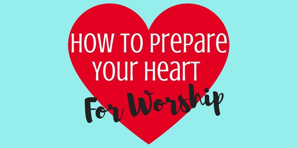 Worship   Church   Sunday Morning   Worshipping God