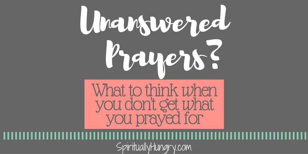 Prayers for Healing | Prayers for Strength | Prayers for Husband | Prayers for Family | Prayers for Blessings