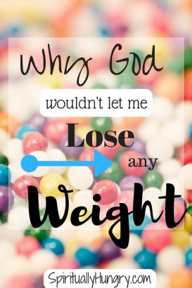 Weight Loss Tips | Weight Loss Motivation | Christian Advice | Dieting