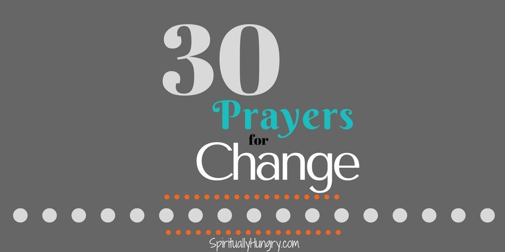 Prayer For Strength | Prayer For Healing | Prayer For Loss Of A Loved One