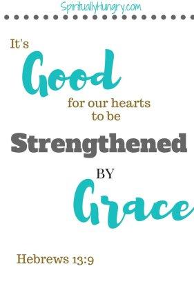 Daily Email Devotions | Everyday Christian Spirituality | Morning Prayer