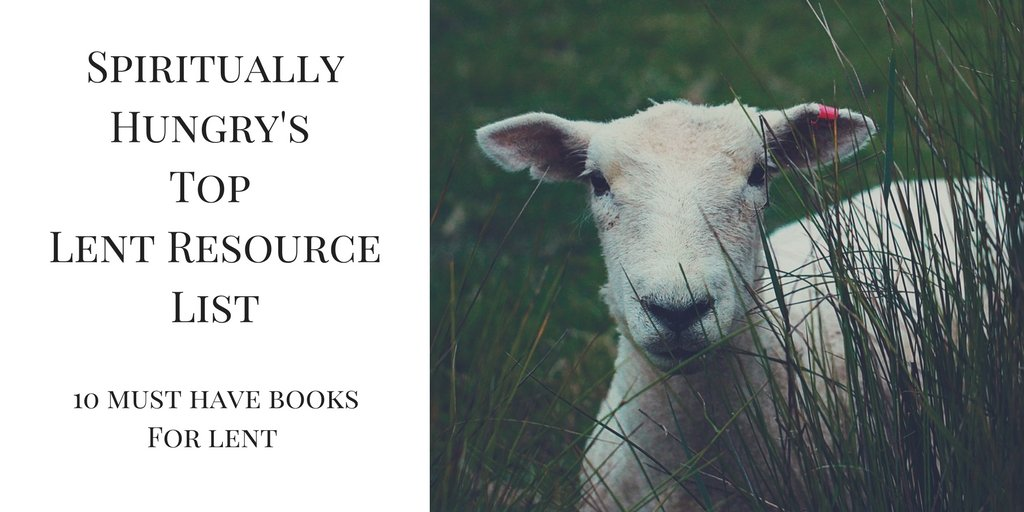 Easter Ideas | Lent Ideas | Closeness To God