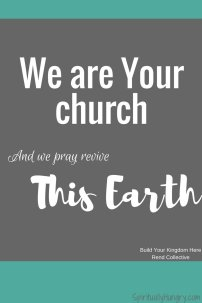 Worship Quotes   Worship Songs   How To Find A Church