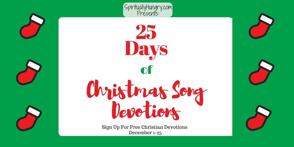 Christmas, Christian Worship Songs. Christmas Carols
