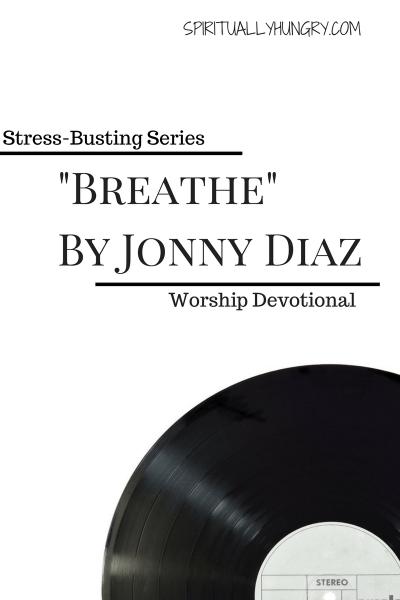 Worship music, Contemporary Christian Songs