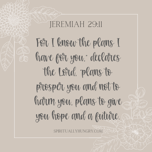 Bible Verses For Infertility | Scripture For Infertility | Pregnancy Scripture