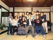 16.12-kyoto-26