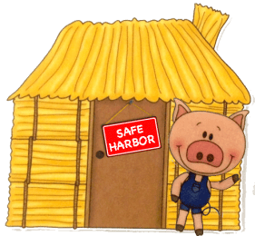 strawhouse_w_pig_sign