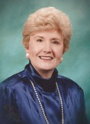 Eunice Cheshire, Founding Director