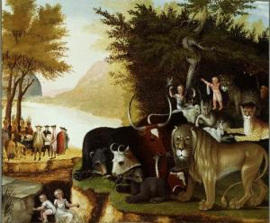 Edward_Hicks-peaceablekingdom 8