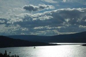 2003-7-Flathead-Lake