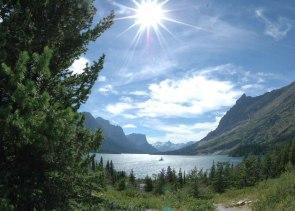 2003-7-Montana-Glacier