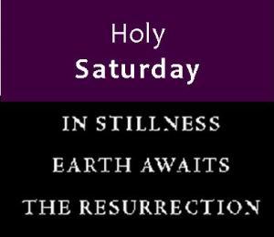 holy-saturday