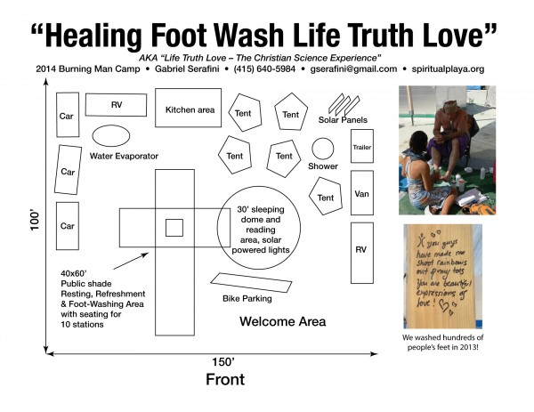 2013_Healing_Foot_Wash_Life_Truth_Love_Placement_layout-revised_02
