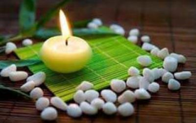 Powerful Testimonials On Powerful Spell Casting