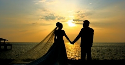 Marriages in South Africa