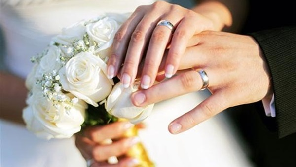 Spells For Your Marriage In Kuwait