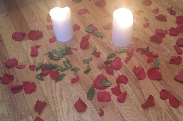 Incredibly working love spells in London