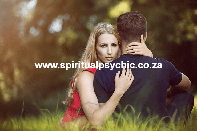 Do you need a love binding spell in your life?