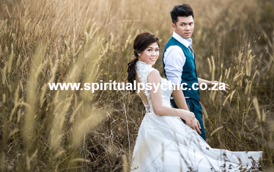 Marriage Love Spells to Save you from Separation