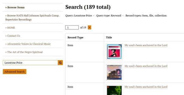 Searchpt2c