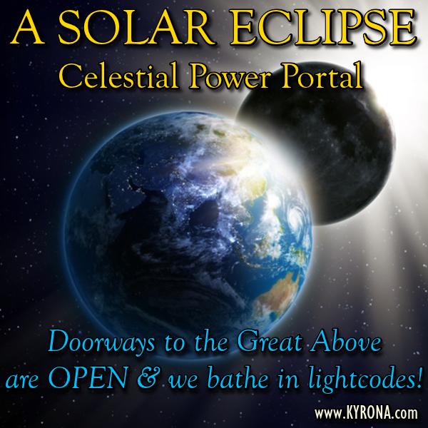 october 2014 solar eclipse sun 0 scorpio conjunct venus amp new moon