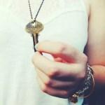 5 clefs pour développer et renforcer votre intuition