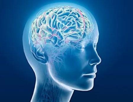 Effets du son binaural sur le cerveau