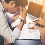 Stress au travail: Un retour sur soi vital