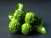 Bergamote verte prix