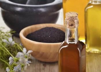 huile de nigelle utilisation huile de nigelle cheveux huile de nigelle islam huile de nigelle acné huile de nigelle cancer huile de nigelle en arabe huile de nigelle pharmacie huile de nigelle prix