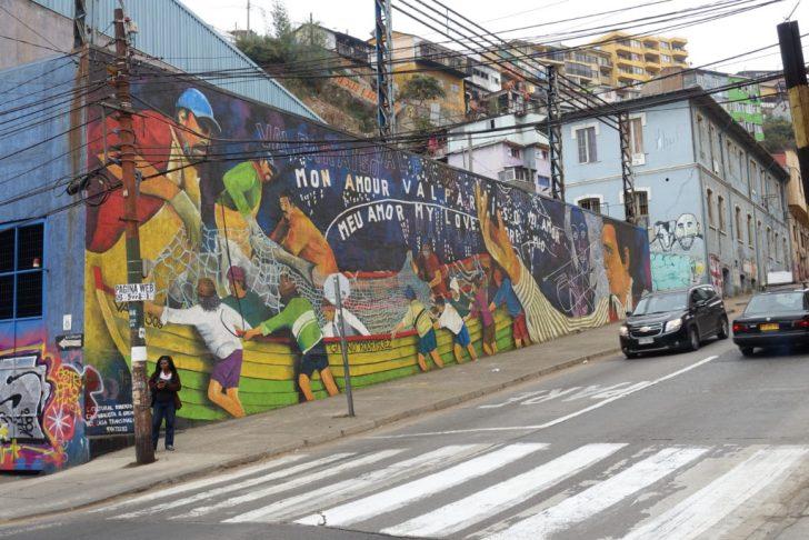 Valparaiso art4