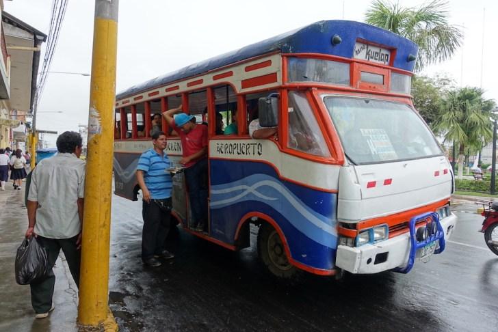 Iquitos2