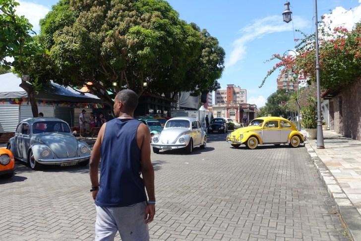 Manaus0