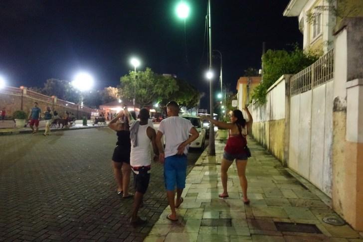 Manaus09