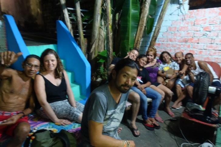 Manaus012