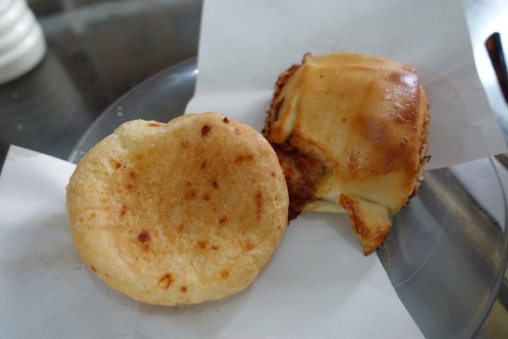 foodbrazil