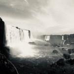 イグアスの滝7