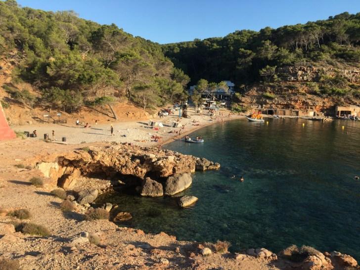 beachibiza