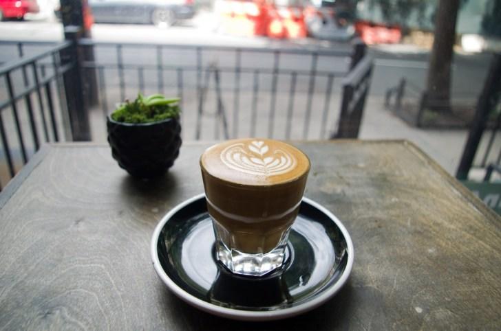 cortadocoffee