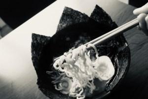 https://spiritus-mundi.info/kaigaiijyuu-kigyou-inshoku_keiei1