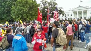 Obama_WhiteHouseConfederateFlag