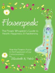 Photo of Flowerspeak Book Cover