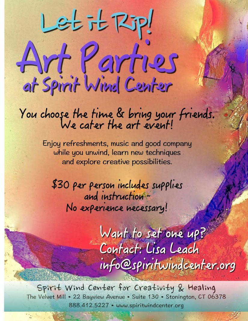 Artwork dream symbols spirit wind center art the spirit biocorpaavc Gallery