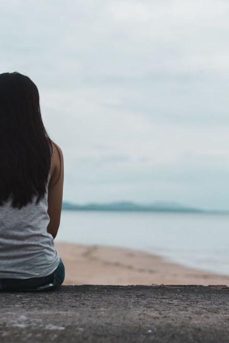 Hoe ga je om met stress en angst tijdens de coronacrisis?